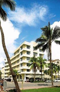 Pauschalreise Hotel USA, Florida -  Ostküste, Winter Haven, Autograph Collection in Miami Beach  ab Flughafen Bremen