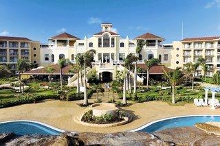 Pauschalreise Hotel Kuba, Atlantische Küste - Norden, Iberostar Laguna Azul in Varadero  ab Flughafen Bremen