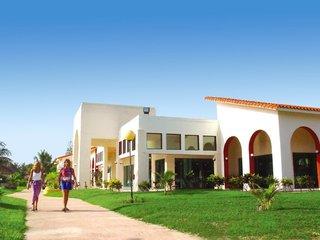 Pauschalreise Hotel Kuba, Atlantische Küste - Norden, Gran Caribe Villa Tortuga in Varadero  ab Flughafen Bremen
