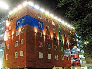Pauschalreise Hotel Deutschland, Städte Süd, Creatif Hotel Elephant in München  ab Flughafen Berlin