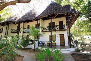 Pauschalreise Hotel Kenia, Kenia - Küste, Baobab Sea Lodge in Kilifi  ab Flughafen Bremen