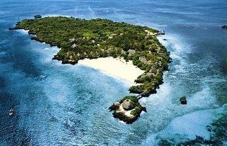 Pauschalreise Hotel Kenia, Kenia - Küste, The Sands at Chale Island Resort in Chale Island  ab Flughafen Bremen