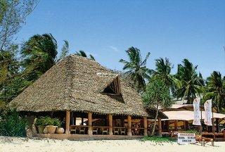 Pauschalreise Hotel Kenia, Kenia - Küste, The Sands at Nomad in Diani Beach  ab Flughafen Berlin