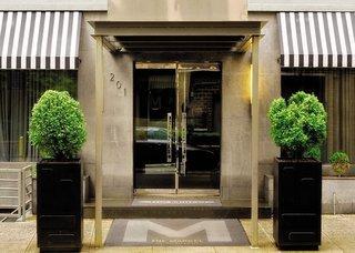 Pauschalreise Hotel USA, New York & New Jersey, The Marcel at Gramercy in New York City  ab Flughafen Berlin-Tegel
