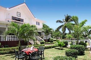 Pauschalreise Hotel Seychellen, Seychellen, Le Relax Hotels & Restaurant in Anse Royal  ab Flughafen Amsterdam