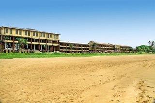Pauschalreise Hotel Sri Lanka, Sri Lanka, The Long Beach Resort in Koggala  ab Flughafen Amsterdam