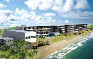 Pauschalreise Hotel Sri Lanka, Sri Lanka, Citrus Waskaduwa in Kalutara  ab Flughafen Amsterdam