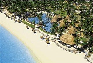 Pauschalreise Hotel Mauritius, Mauritius - weitere Angebote, La Pirogue, A Sun Resort in Flic en Flac  ab Flughafen Berlin-Schönefeld