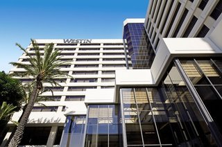 Pauschalreise Hotel USA, Kalifornien, The Westin Los Angeles Airport in Los Angeles  ab Flughafen Amsterdam