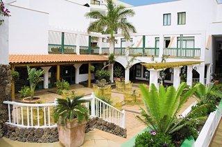 Pauschalreise Hotel Spanien, Fuerteventura, Monte del Mar in Playa de Esquinzo  ab Flughafen Bremen