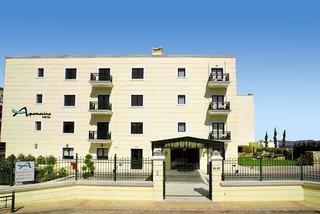Pauschalreise Hotel Griechenland, Athen & Umgebung, Ramada Attica Riviera in Nea Makri  ab Flughafen Berlin-Schönefeld