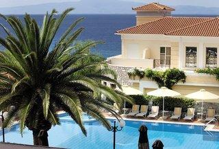 Pauschalreise Hotel Griechenland, Peloponnes, Akti Taygetos in Kalamata  ab Flughafen Berlin-Tegel