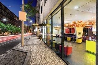 Pauschalreise Hotel Tschechische Republik, Tschechische Republik - Prag & Umgebung, angelo by Vienna House Prague in Prag  ab Flughafen Bremen