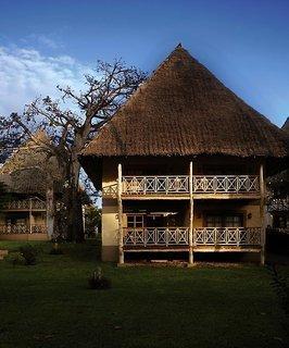 Pauschalreise Hotel Kenia, Kenia - Küste, Neptune Palm Beach Boutique Resort & Spa in Galu Beach  ab Flughafen Bremen