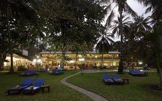 Pauschalreise Hotel Kenia, Kenia - Küste, Neptune Beach Resort in Bamburi Beach  ab Flughafen Basel