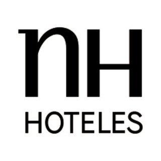 Pauschalreise Hotel Salzburger Land, NH Salzburg City in Salzburg  ab Flughafen Amsterdam