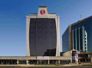 Pauschalreise Hotel Dubai, Ramada Deira in Dubai  ab Flughafen Bruessel