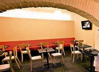 Pauschalreise Hotel Tschechische Republik, Tschechische Republik - Prag & Umgebung, Noir in Prag  ab Flughafen Bremen