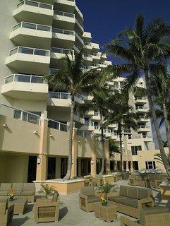 Pauschalreise Hotel USA, Florida -  Ostküste, Marriott Stanton South Beach in Miami Beach  ab Flughafen