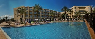 Pauschalreise Hotel Spanien, Fuerteventura, SBH Costa Calma Beach Resort in Costa Calma  ab Flughafen Bremen
