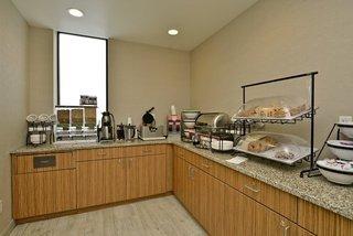 Pauschalreise Hotel New York & New Jersey, Comfort Inn Midtown West in New York City  ab Flughafen Bruessel