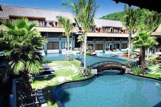 Pauschalreise Hotel Thailand, Ko Samui, Mai Samui Beach Resort & Spa in Laem Yai Bay  ab Flughafen Berlin-Schönefeld