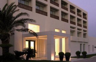 Pauschalreise Hotel Griechenland, Athen & Umgebung, Plaza Resort Hotel in Anavissos  ab Flughafen Berlin-Tegel