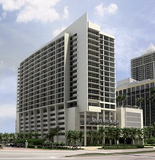 Pauschalreise Hotel USA, Florida -  Ostküste, Grand Beach Hotel Miami Beach in Miami Beach  ab Flughafen Bremen