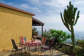 Pauschalreise Hotel La Palma, Miramar in Los Llanos de Aridane  ab Flughafen Berlin-Tegel