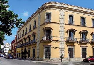 Pauschalreise Hotel Spanien, Costa de la Luz, Hotel Ítaca Jerez in Jerez de la Frontera  ab Flughafen