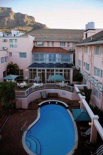 Pauschalreise Hotel Südafrika, Südafrika - Kapstadt & Umgebung, Lady Hamilton in Kapstadt  ab Flughafen Basel