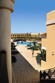Pauschalreise Hotel Spanien, Fuerteventura, Cotillo Beach in El Cotillo  ab Flughafen Bremen