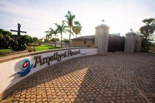 Pauschalreise Hotel Sri Lanka, Sri Lanka, Amethyst Resort Passikudah in Passekudah  ab Flughafen Amsterdam