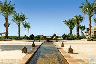 Pauschalreise Hotel Vereinigte Arabische Emirate, Sharjah & Ajman, Ajman Saray, a Luxury Collection Resort in Ajman  ab Flughafen Berlin-Tegel