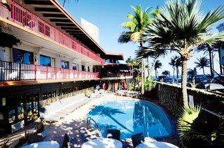 Pauschalreise Hotel USA, Florida -  Ostküste, Sea Club Resort in Fort Lauderdale  ab Flughafen