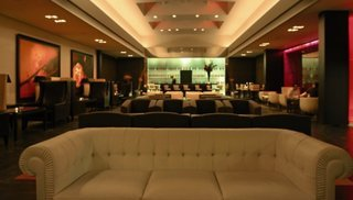 Pauschalreise Hotel London & Umgebung, Park Plaza Riverbank London in London  ab Flughafen Bremen