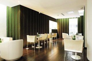 Pauschalreise Hotel Frankreich, Paris & Umgebung, Ibis Styles Paris Bercy in Paris  ab Flughafen Berlin-Schönefeld