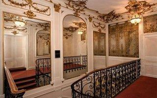 Pauschalreise Hotel Frankreich, Paris & Umgebung, Best Western Hôtel Ronceray Opéra in Paris  ab Flughafen Berlin-Schönefeld