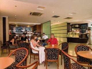 Pauschalreise Hotel Malta, Malta, Bella Vista in Qawra  ab Flughafen Berlin-Tegel