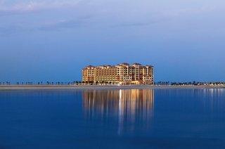 Pauschalreise Hotel Vereinigte Arabische Emirate, Ras al-Khaimah, Marjan Island Resort & Spa in Al Marjan Islands  ab Flughafen Berlin-Tegel