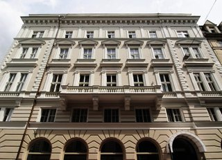Pauschalreise Hotel Tschechische Republik, Tschechische Republik - Prag & Umgebung, Hotel Beseda Prague in Prag  ab Flughafen Bremen