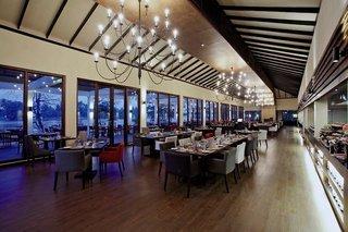 Pauschalreise Hotel Sri Lanka, Sri Lanka, Centara Ceysands Resort & Spa in Aluthgama  ab Flughafen Amsterdam