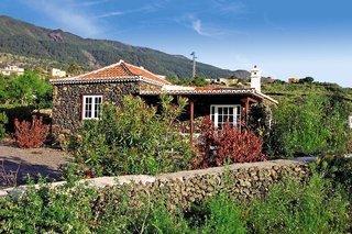 Pauschalreise Hotel Spanien, La Palma, Casitas La Palma Bonita in Los Llanos de Aridane  ab Flughafen Bruessel