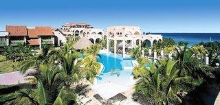 Pauschalreise Hotel Kuba, Atlantische Küste - Norden, Meliá Las Américas in Varadero  ab Flughafen Bremen