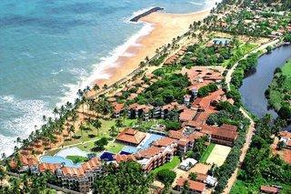 Pauschalreise Hotel Sri Lanka, Sri Lanka, Club Hotel Dolphin in Waikkal  ab Flughafen Amsterdam