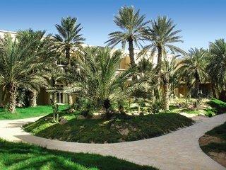 Pauschalreise Hotel Tunesien, Oase Zarzis, Zita Beach Resort in Zarzis  ab Flughafen Bremen