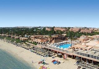 Pauschalreise Hotel Tunesien, Oase Zarzis, Club Oasis Marine in Zarzis  ab Flughafen Bremen