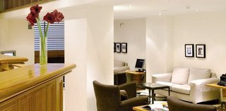 Pauschalreise Hotel Griechenland, Athen & Umgebung, Achilleas in Athen  ab Flughafen Berlin-Tegel
