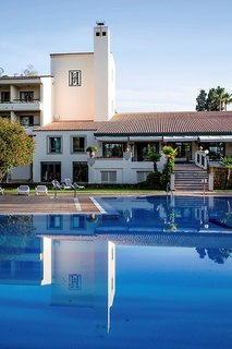 Pauschalreise Hotel Spanien, Costa de la Luz, Guadacorte Park in Los Barrios  ab Flughafen Basel