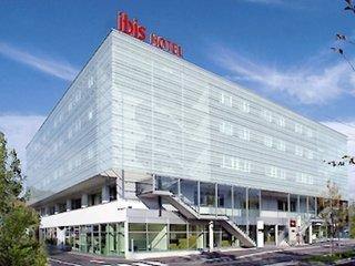 Pauschalreise Hotel Österreich, Salzburger Land, Ibis Salzburg Nord in Salzburg  ab Flughafen Bremen